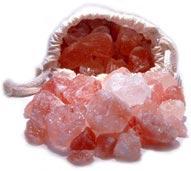pink-crystal-salt-02