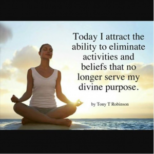Radical Self Healing & Personal Self Transformation